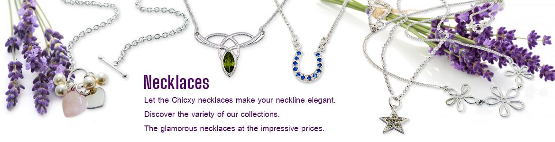 Necklaces-Flower.jpg